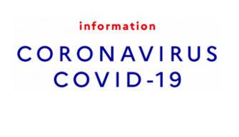 [COVID-19 | Le Lot-et-Garonne placé en Zone d'alerte]