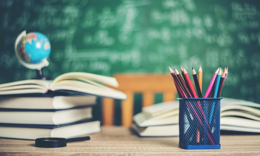 Réouverture des écoles le 12 mai