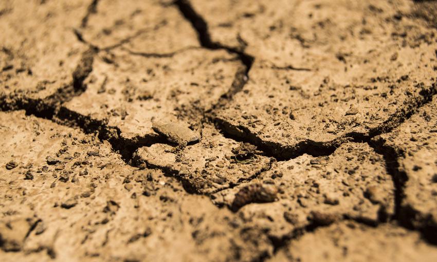 Sécheresse / réhydratation des sols