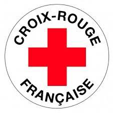Porte-à-porte - Croix Rouge