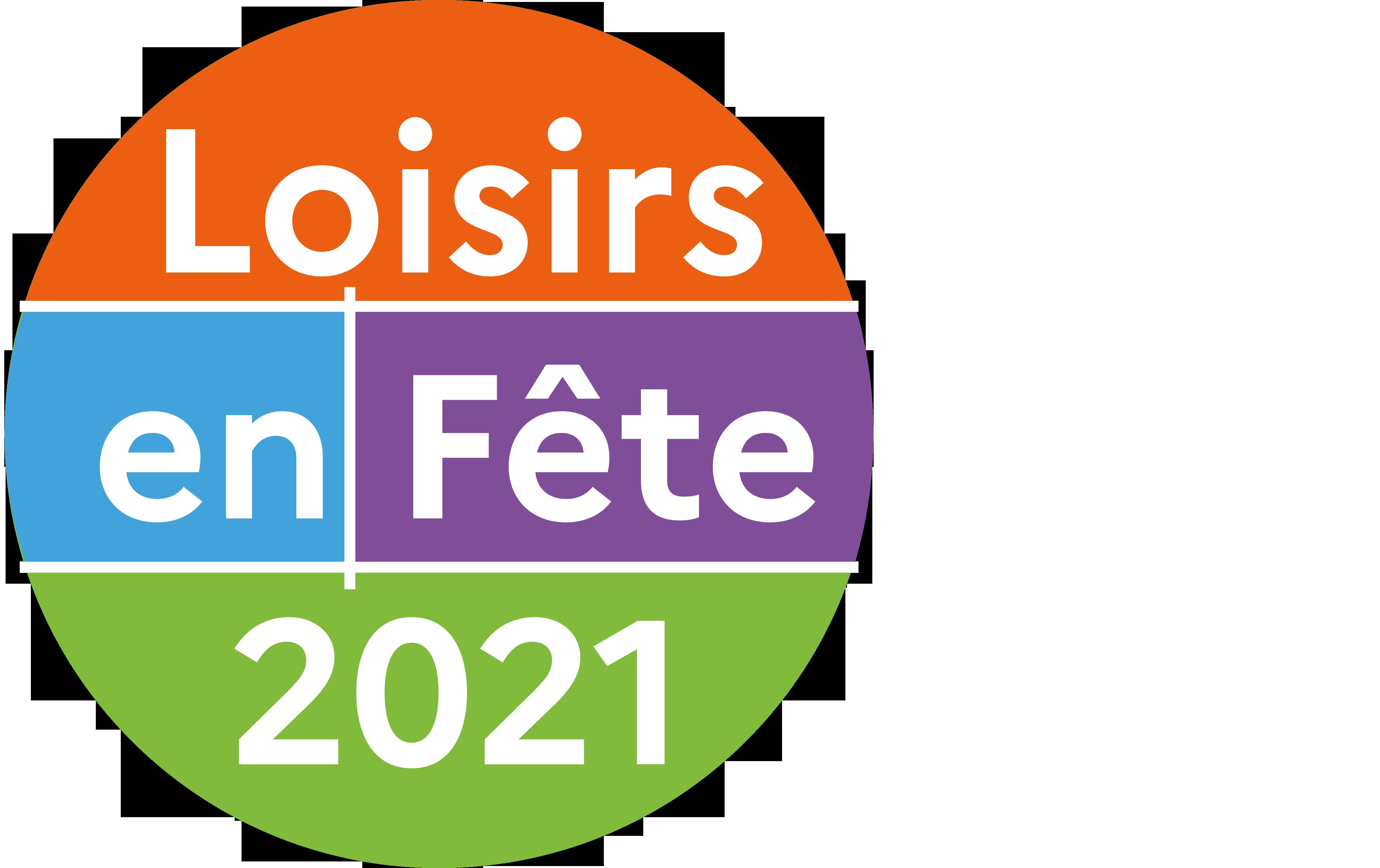 LOISIRS EN FÊTE 2021