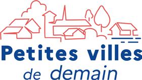 """Fumel labellisée """"Petites Villes de Demain"""""""